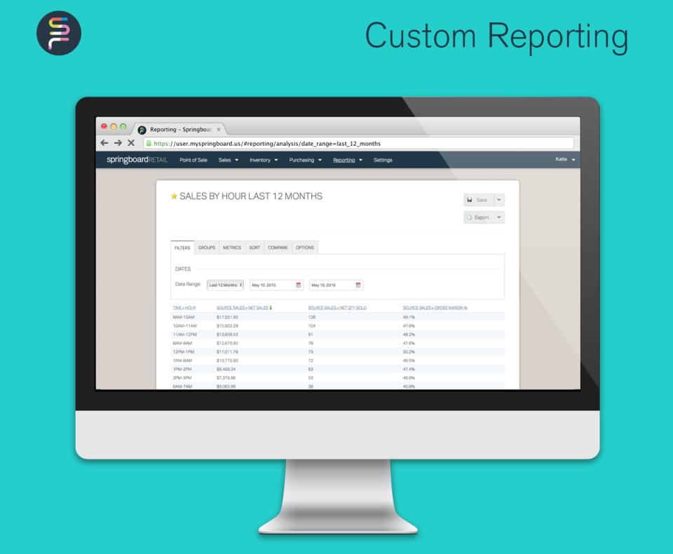 Springboard Retail-screenshot-4