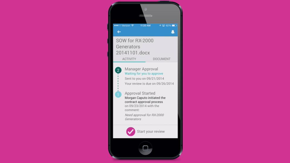 SpringCM-screenshot-4