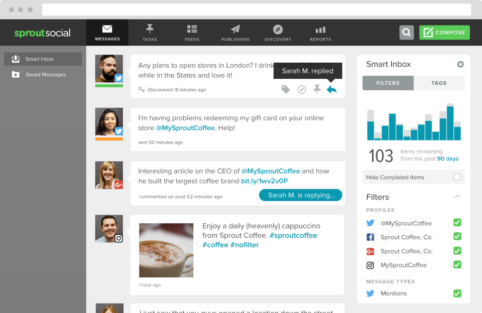 Sprout Social-Sprout Social-screenshot-0
