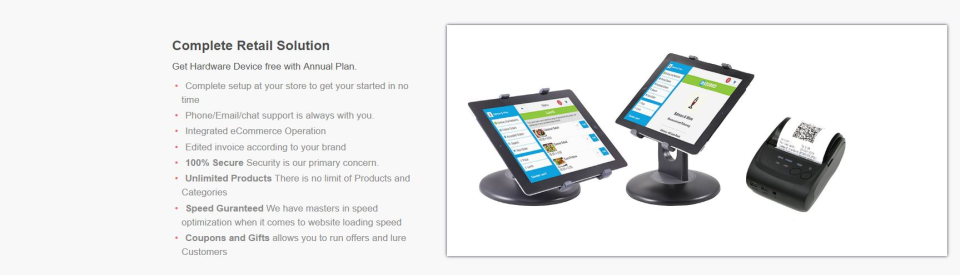 Storezigo POS-screenshot-1