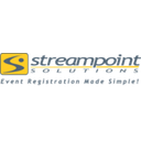 Streampoint Solutions