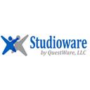 Studioware