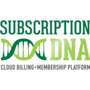 Subscription DNA
