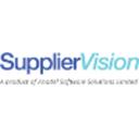 SupplierVision