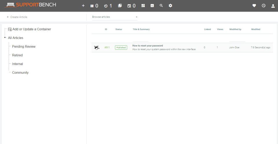 Supportbench-screenshot-3