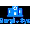 Surgi-Sys