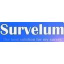 Survelum