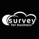 Survey For Business
