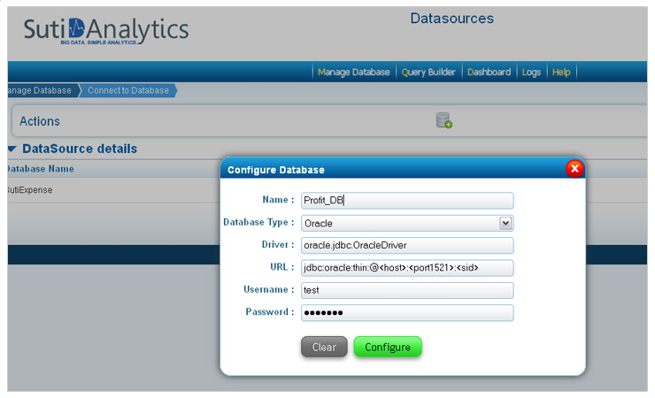 SutiDAnalytics-screenshot-2