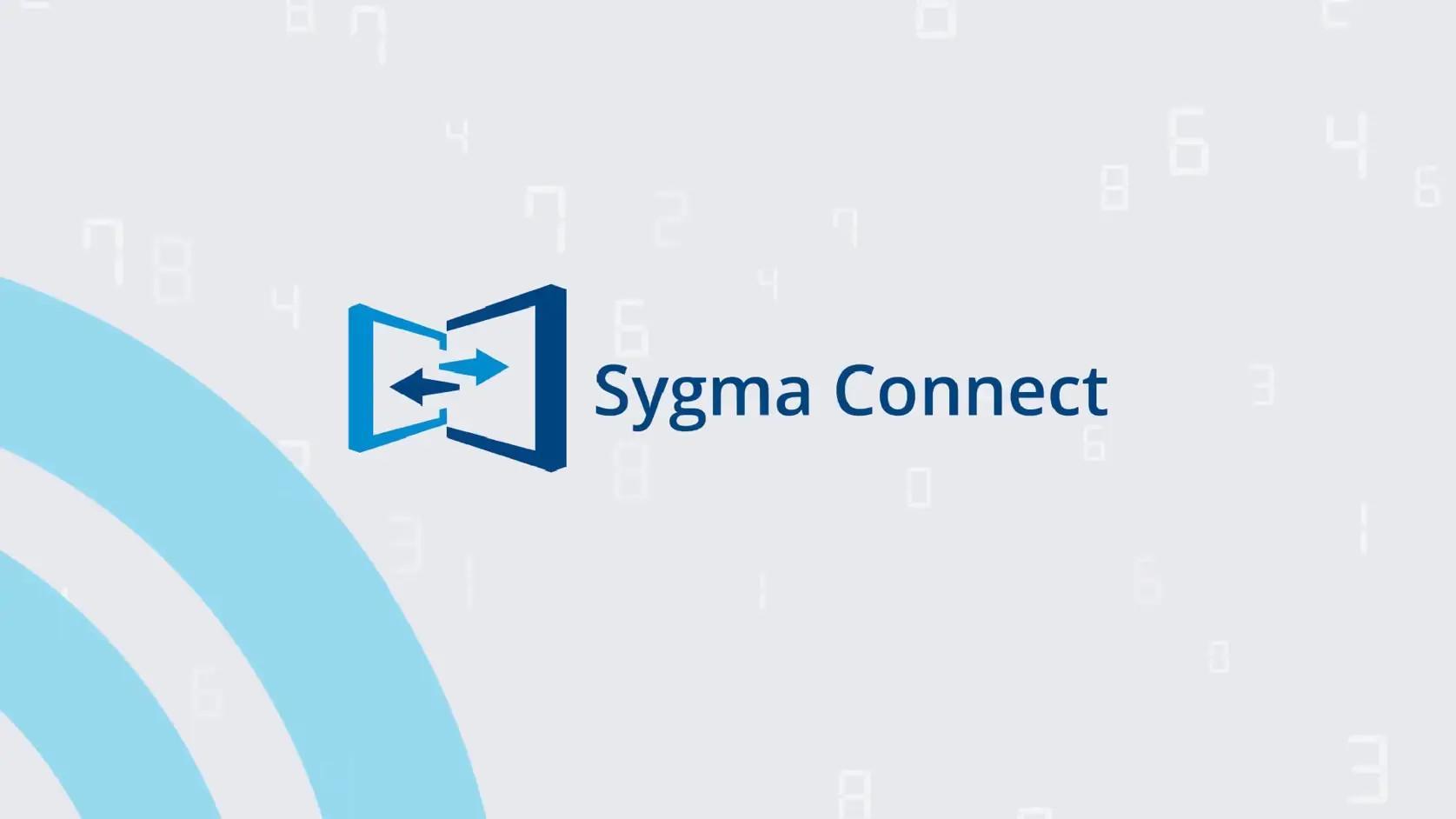 Avis Sygma Connect : Essayez l''alternative low-cost à TeamViewer - appvizer