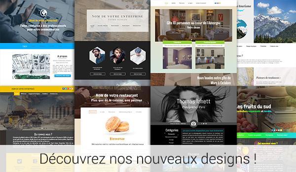 20_09_2016_nouveau_designs.jpg