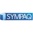 SYMPAQ SQL