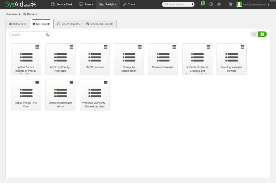 SysAid-screenshot-1