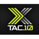 TAC10 Software
