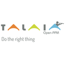 TALAIA OpenPPM