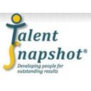 Talent Snapshot
