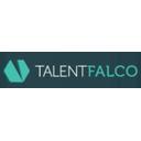 Talentfalco