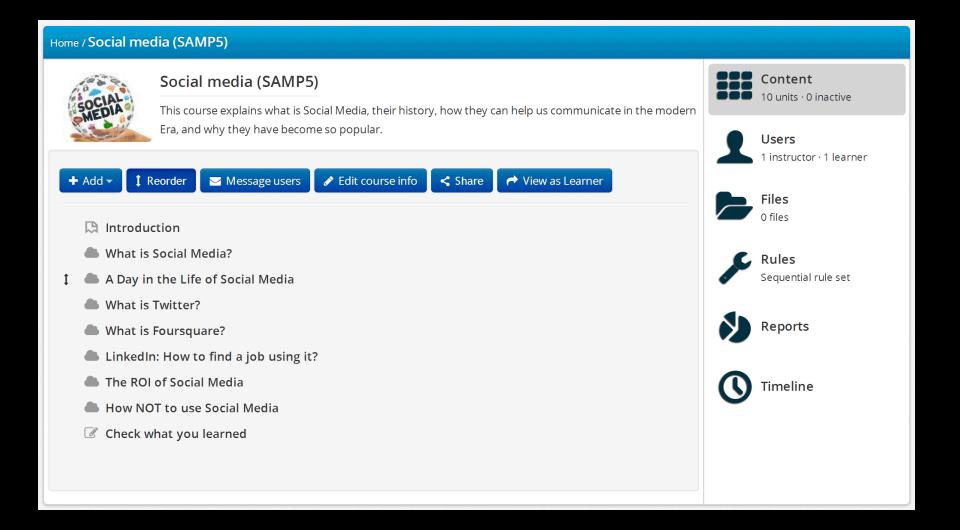 TalentLMS-screenshot-0