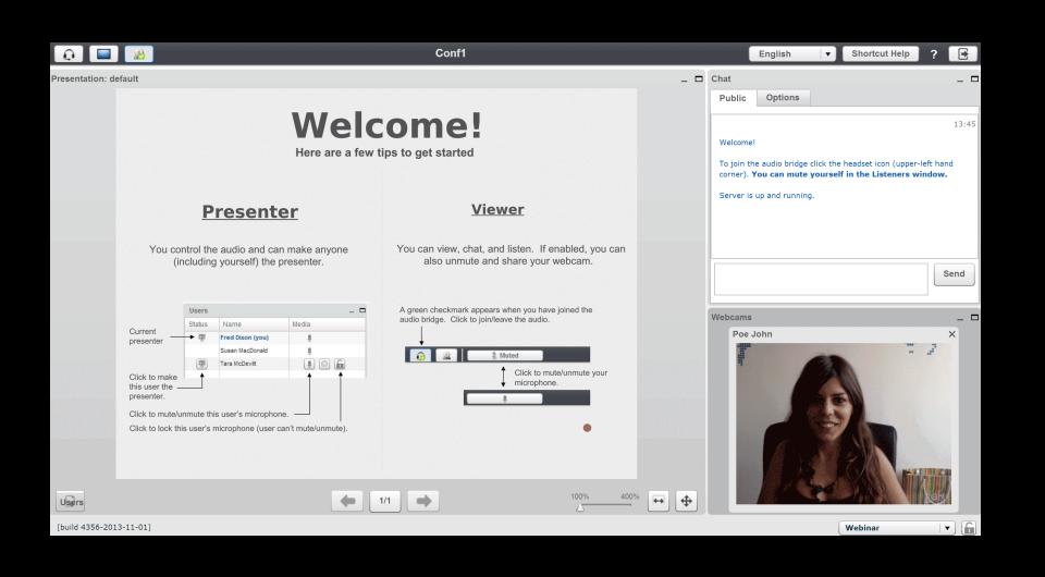 TalentLMS-screenshot-3