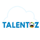 TalentOz Cloud