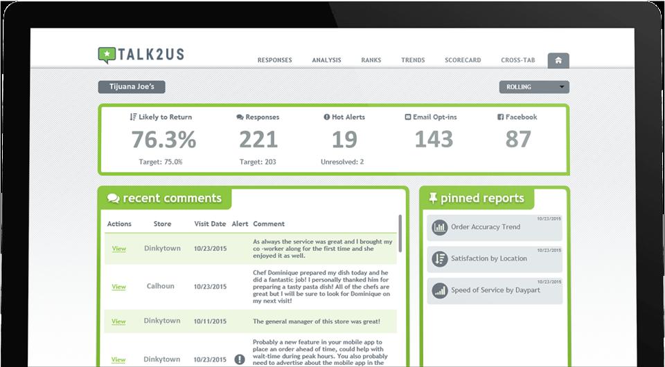 Talk2us-screenshot-0