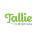 Tallie