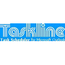 Taskline
