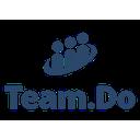 Team.Do