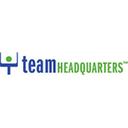 TeamHeadquarters