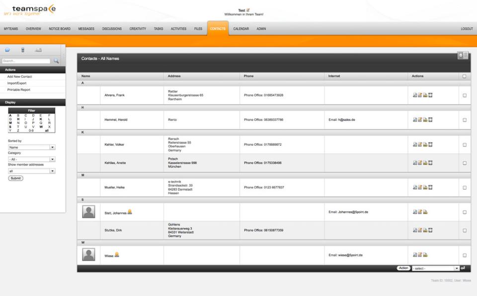 teamspace-screenshot-0