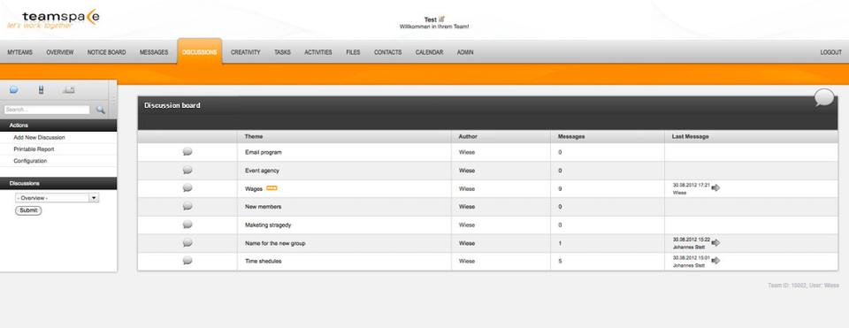 teamspace-screenshot-1