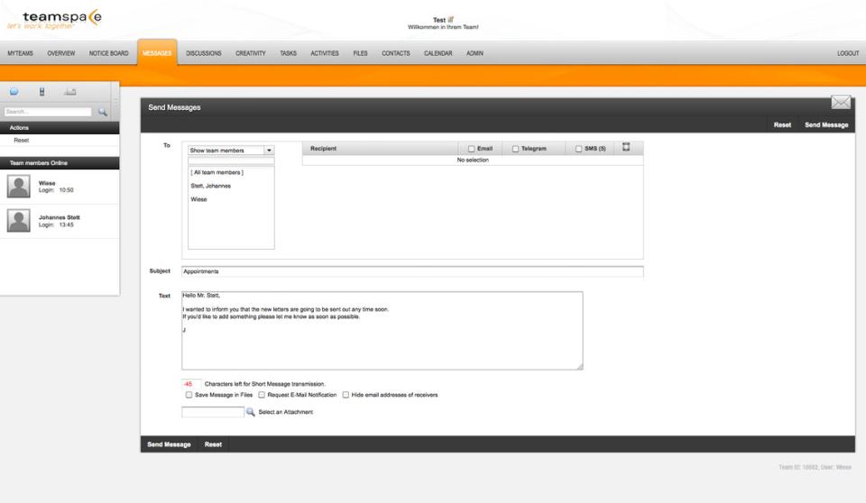 teamspace-screenshot-2