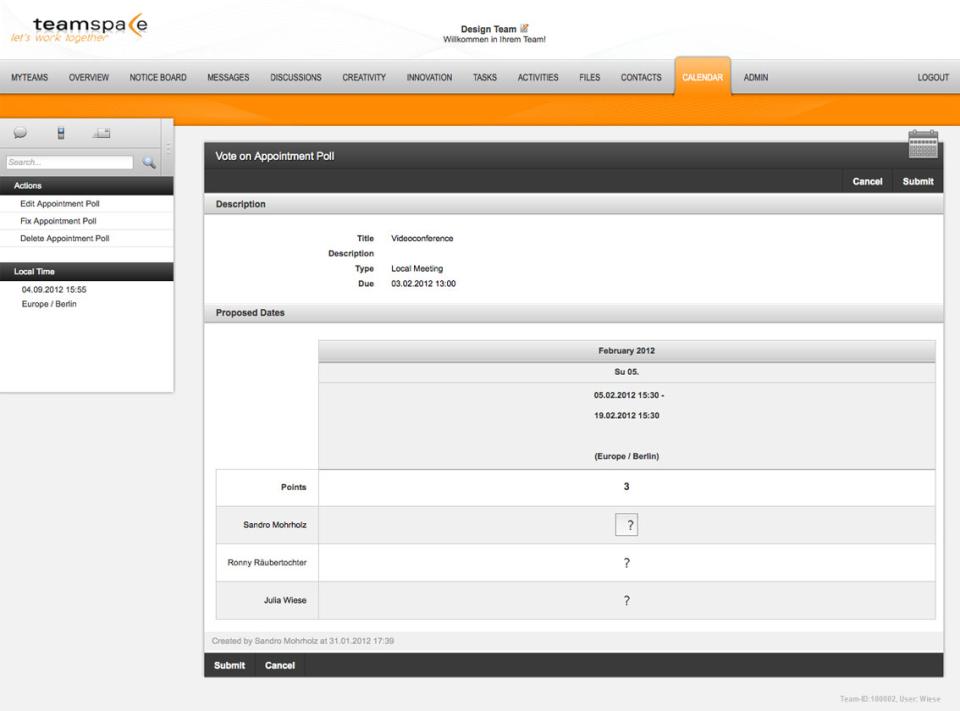 teamspace-screenshot-3