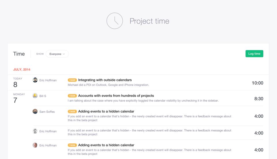 TeamWave-screenshot-0