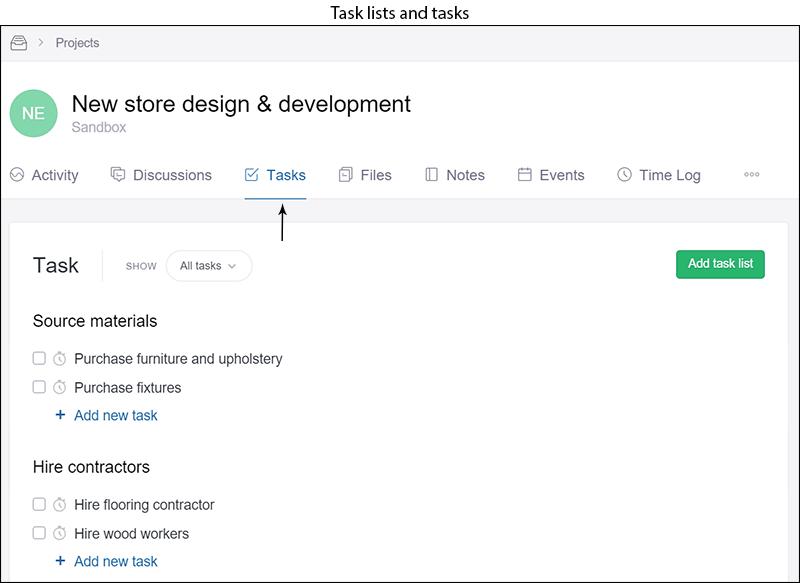 TeamWave-screenshot-3