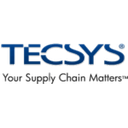 TECSYS Warehouse Management