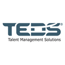 TEDS Performance Management