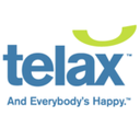 Telax Contact Center