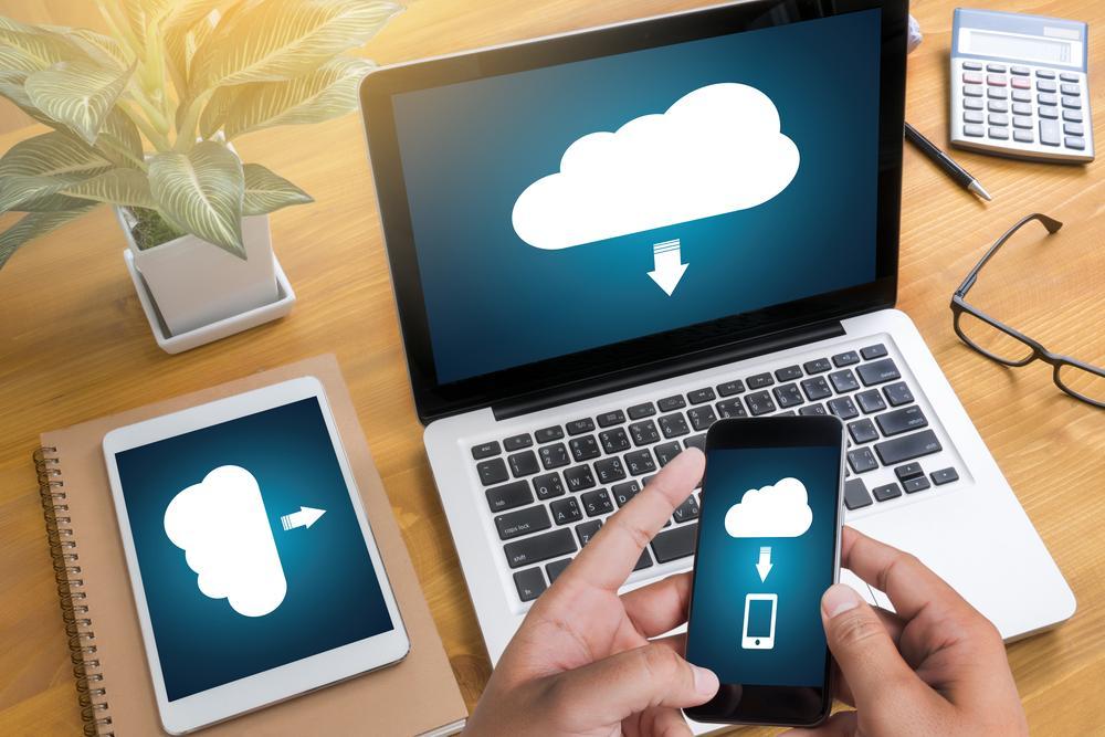 Adbackup : solution de sauvegarde en ligne des données ⇒ Avis et prix