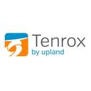 Tenrox - PSA