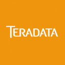 Teradata Marketing