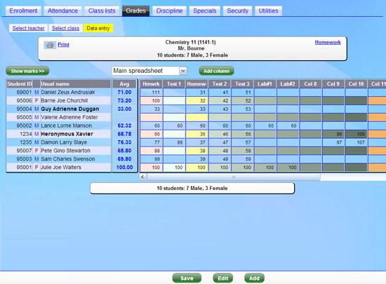 TESS-screenshot-3