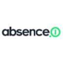 absence.io