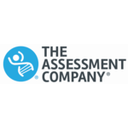 The Assessment Company