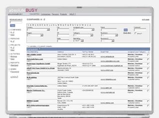 absoluteBUSY-screenshot-0
