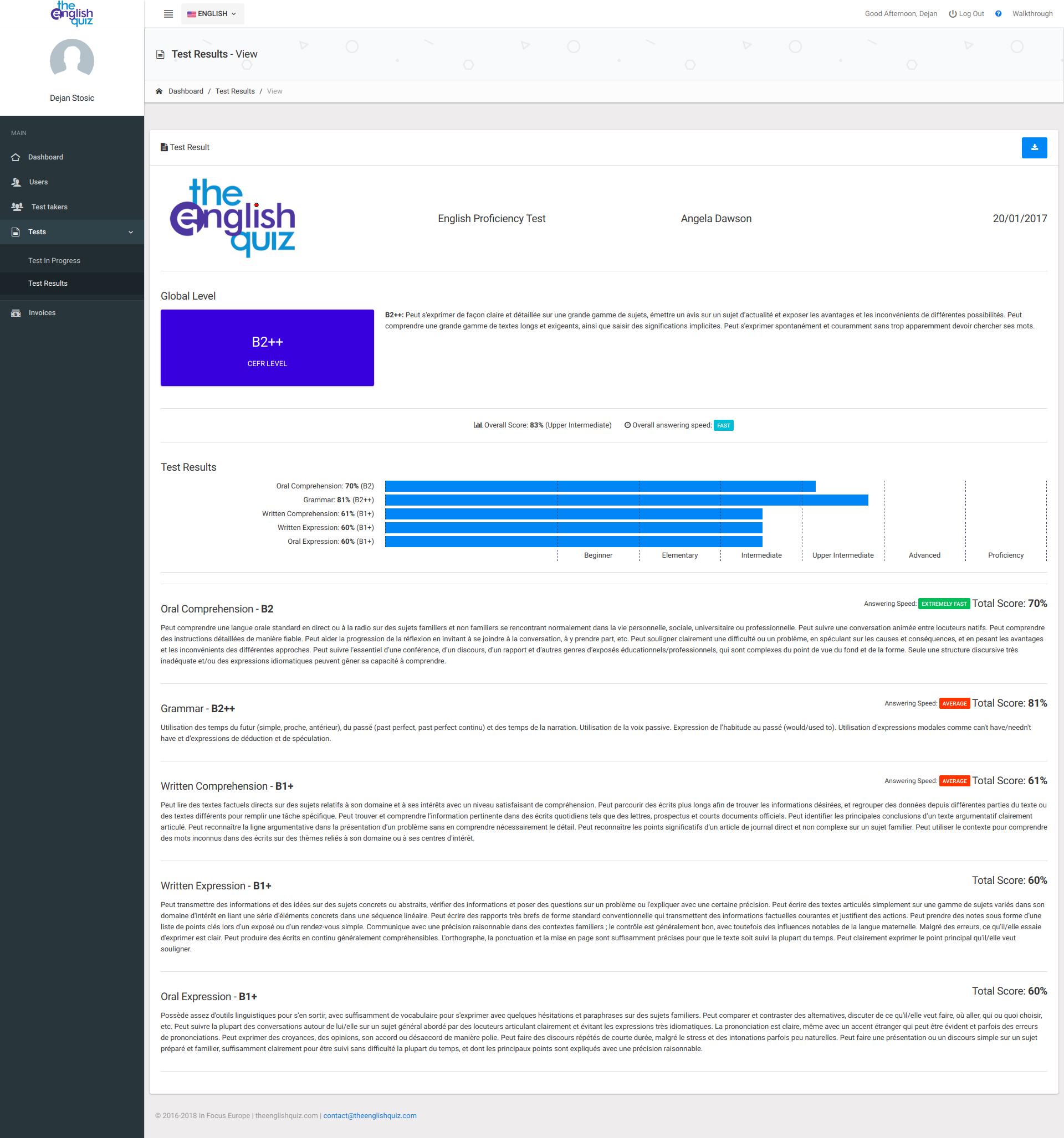 screencapture-etest-app-admin-test-result-31-2018-10-21-14_51_29.png