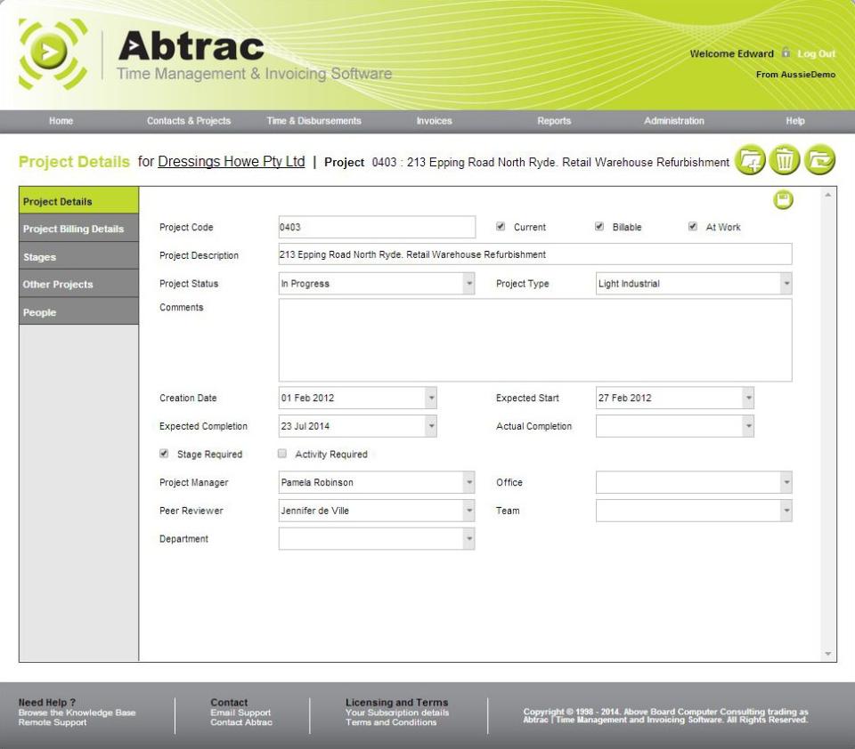 Abtrac-screenshot-2