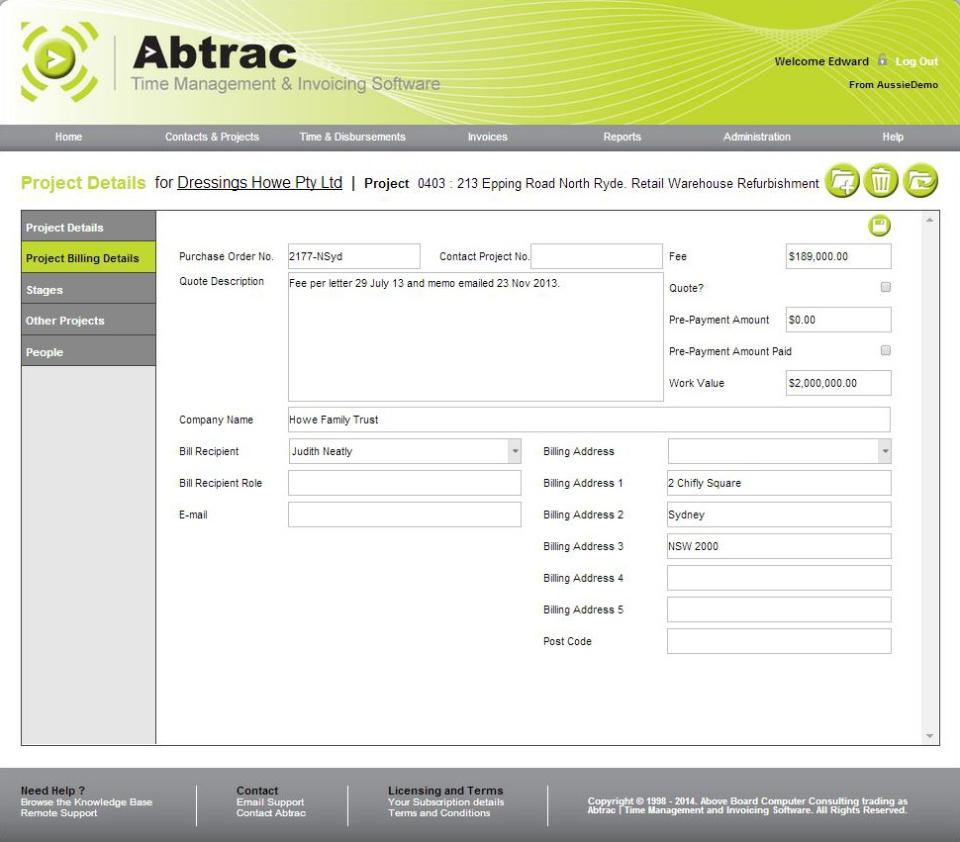 Abtrac-screenshot-4