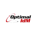 The OptimalCloud