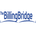 theBillingBridge